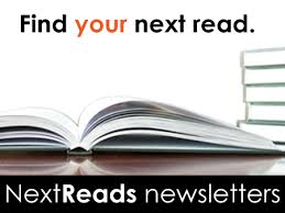 Next reads Newsletters