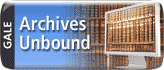 Archives unbound