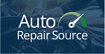 auto repair source- gauge with needle
