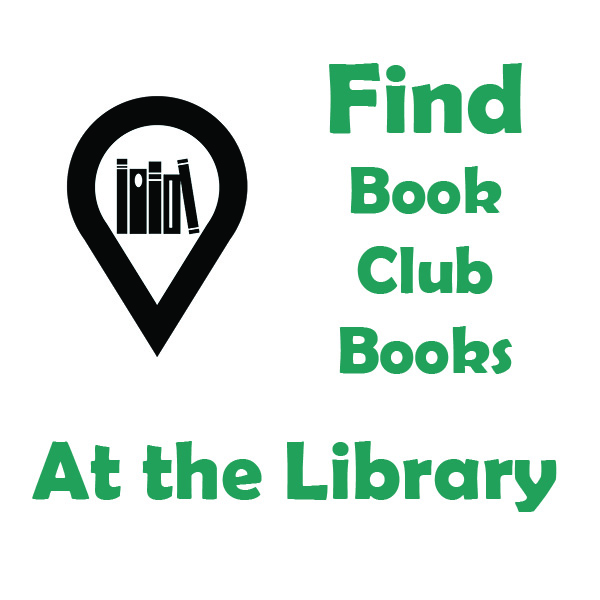 Find Book Club Books