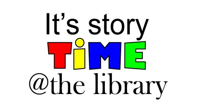 STORYTIME-AT-THE-LIBRARY-home-banner